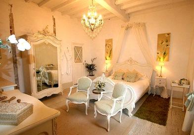 Room 2: Francoise